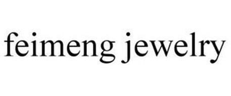 FEIMENG JEWELRY