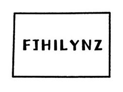 FJHILYNZ