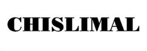 CHISLIMAL