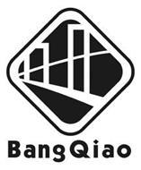 BANGQIAO