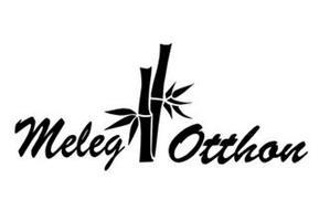 MELEG OTTHON