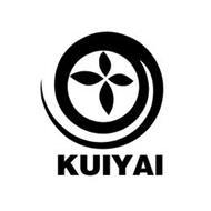 KUIYAI