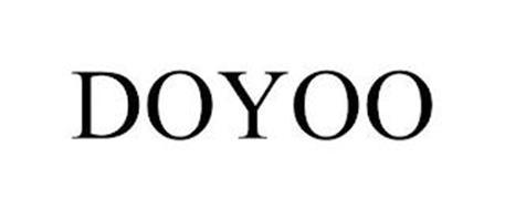 DOYOO