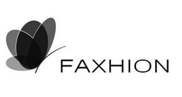 FAXHION