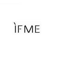 'IF ME