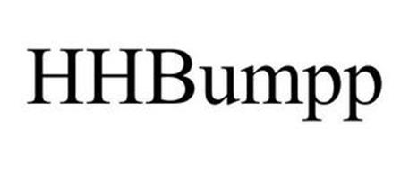 HHBUMPP