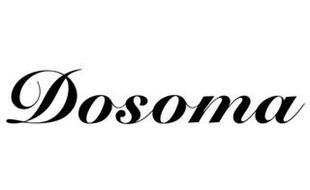 DOSOMA