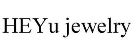 HEYU JEWELRY