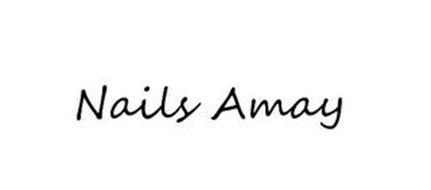 NAILS AMAY