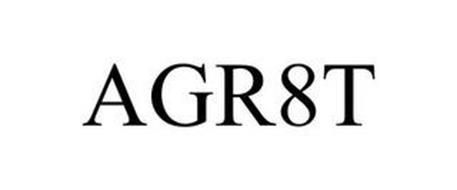 AGR8T