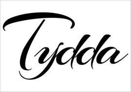 TYDDA