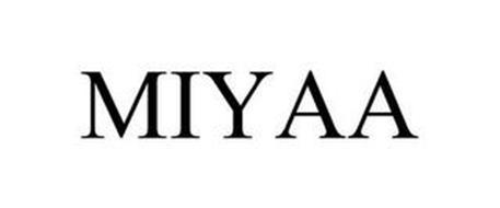 MIYAA