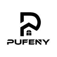 P PUFENY
