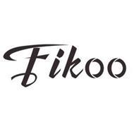 FIKOO