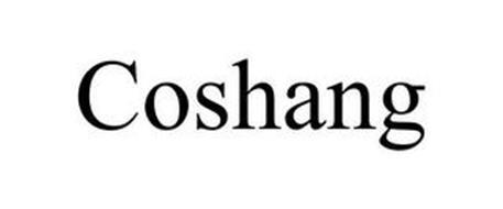 COSHANG