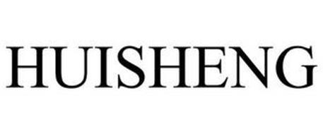 HUISHENG