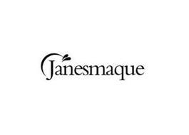 JANESMAQUE