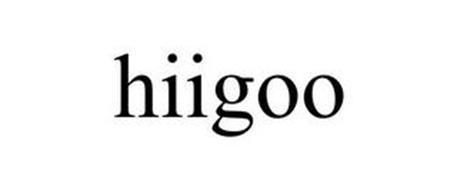 HIIGOO