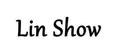 LIN SHOW