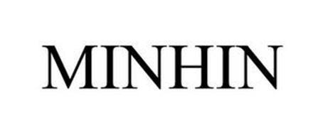 MINHIN