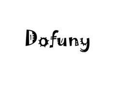 DOFUNY