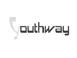 YOUTHWAY
