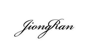 JIONGRAN