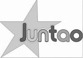 JUNTAO