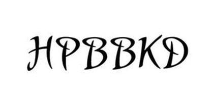 HPBBKD