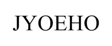JYOEHO