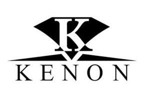 K KENON
