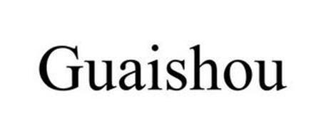 GUAISHOU