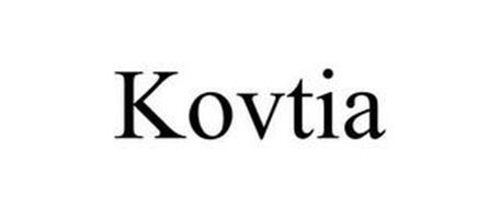 KOVTIA
