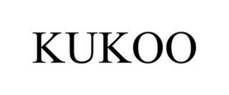 KUKOO