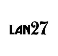LAN27