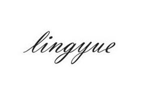 LINGYUE