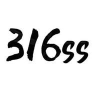 316SS