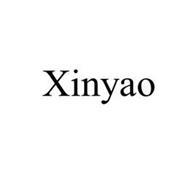 XINYAO