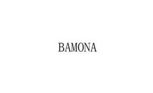 BAMONA