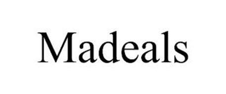 MADEALS