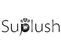 SUPLUSH