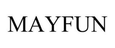 MAYFUN