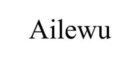 AILEWU