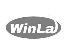 WINLA