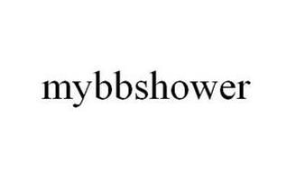 MYBBSHOWER