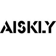 AISKLY