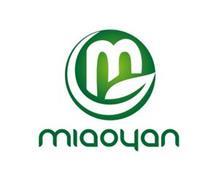 M MIAOYAN