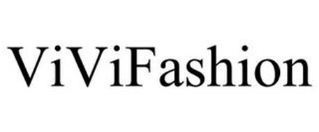 VIVIFASHION