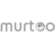 MURTOO