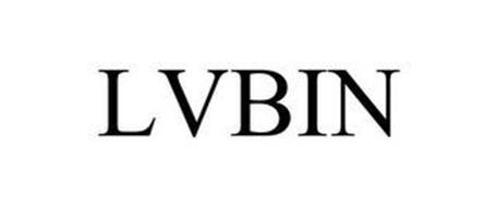 LVBIN